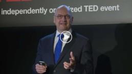 Fad-Free Strategy - Daniel Denefffe - Tedx Talk